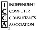Independent Computer Consultants Association